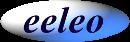 Eeleo