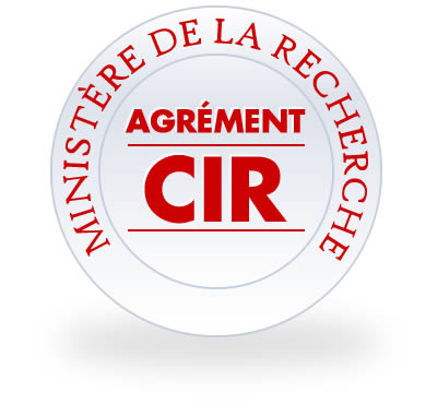 cir_agrement